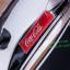 Golf Bag Coca-Cola thumbnail 12