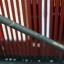 D.Honma Beres S-03 9.5* ** / ARMRQ8 49g (Flex S) thumbnail 6