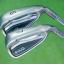 Ironset Ping G25 5-9,W N.S.PRO950 (Flex S) thumbnail 1