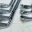 Iron set Yamaha RMX 216 6-9,P,A,S (Fubuki) (Flex R) thumbnail 2