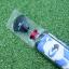 Super Stroke Slim 3.0 Putter Grip thumbnail 2
