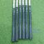 Irob set Ping S55 5-9,W (Flex R) (LH) thumbnail 6