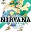 Nirvana เนอร์วานา เล่ม 2 thumbnail 1