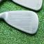Ironset Ping G25 5-9,W N.S.PRO950 (Flex S) thumbnail 6