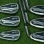 Iron set Ping G25 5-9,W / dynamic gold S200 (Flex S) thumbnail 3