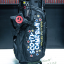Scotty Cameron GOLF BAG (Black) thumbnail 2