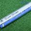 Super Stroke Slim 3.0 Putter Grip thumbnail 3