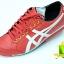 Shoes Asics TGN915 SIZE 22.5CM,29CM thumbnail 1