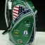 Golf Bag U.S Open Japan (Green) thumbnail 2