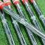 Ironset Ping G25 5-9,W N.S.PRO950 (Flex S) thumbnail 7