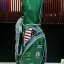 Golf Bag U.S Open Japan (Green) thumbnail 4