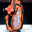 Scotty Cameron GOLF BAG (Orange) thumbnail 2