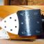 เครื่องขัดกระดาษทรายจบพื้นผิวงาน MAKITA-BO4565 thumbnail 6