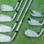 Iron set yamaha RMX 216 6-9,P,A,S Fubuki (Flex R) thumbnail 5