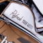 Golf Bag Coca-Cola thumbnail 8