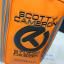 Golf Bag T/T Scotty thumbnail 5