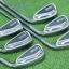 Ironset Ping G25 5-9,W N.S.PRO950 (Flex S) thumbnail 2