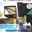 บ้านและสวน ปีที่ 39 ฉบับที่ 464 เมษายน 2558 Renovation Story thumbnail 1