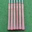 Ironset Ping G25 5-9,W N.S.PRO950 (Flex S) thumbnail 8