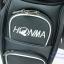 Travel ผ้า Honma thumbnail 5