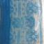ม่านกันยุงการ์ตูนลายลิงใหม่ สีฟ้า ขนาด100*210 thumbnail 4
