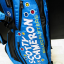 Scotty Cameron GOLF BAG (Blue) thumbnail 5