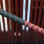 Fw.Callaway RAZR FIT W.3 / W-60G (Flex S) thumbnail 4
