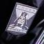 Golf Bag Star Wars thumbnail 6