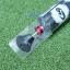 SuperStroke Slim 3.0 Putter Grip thumbnail 3