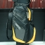Golfbag Travel Boyea 14 Slot thumbnail 4