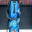 Scotty Cameron GOLF BAG (Blue) thumbnail 3