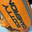 Golf Bag T/T Scotty thumbnail 6