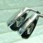 Iron set Yamaha RMX Inpres UD+2 6-9,P,A/ N.S.Pro Zelos7 (Flex R) thumbnail 2