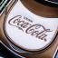 Golf Bag Coca-Cola thumbnail 7