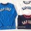 2015 GAP KIDS T-Shirt - Blue ขนาด 8,10,12 ปี
