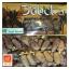 อินทผาลัม ยี่ห้อ Jebel thumbnail 1