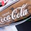 Golf Bag Coca-Cola thumbnail 11