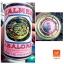 หอยเป่าฮื้อเลี้ยง ยี่ห้อ CALMEX Abalone รุ่น EX1046 thumbnail 1