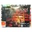 McJOOL อินทผาลัมเมดจูล แบบกล่อง (McJOOL AZEWA Medjool Dates) thumbnail 1