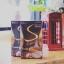 กาแฟลดน้ำหนัก chame sye coffee plus 4 กล่อง thumbnail 9