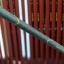 Wedge Honma Beres MG701 ** SW / ARMRQ 54g (Flex R) thumbnail 4
