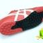 Shoes Asics TGN915 SIZE 22.5CM,29CM thumbnail 2