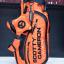 Golf Bag Scotty St thumbnail 1