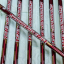 Iron set Katana Voltio Ninja 880Hi 6-9,P,A,S Speeder 361 (Flex SR) thumbnail 5