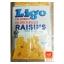 ลูกเกดเหลือง Ligo thumbnail 1