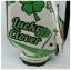 LUCKY CLOVER TOUR BAG thumbnail 8