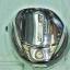 Head Ryoma Maxima Special Tuning Silver (Lefty)(Guarantee 1 year) New model . thumbnail 2
