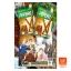 เปปเปโร่ อัลมอนด์ช็อคโกแลต (LOTTE PEPERO Almond and Chocolate) thumbnail 1