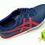 Shoes Asics TGN915 thumbnail 2