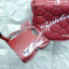 """P/T Taylormade Spider Tour Red 34"""" (New) thumbnail 3"""